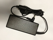 PAVILION DV4 DV5 DV7 G60 Power Supply Cordパワー充電器